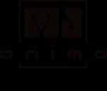 MJAnimo Design
