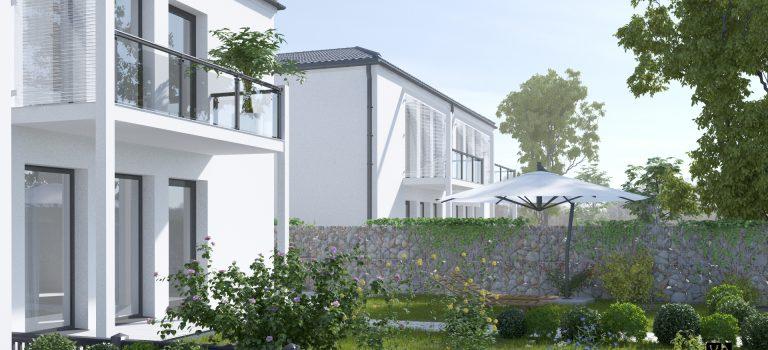 Polen Immobilienrendite